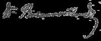 Jonas-Basanavicius-signature-1918.png
