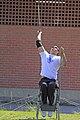 Jonas Licurgo, atleta paraolímpico e agente da Lei Seca (6).jpg