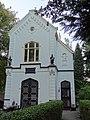 Joodse begraafplaatsaula op Moscowa.jpg