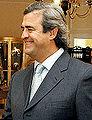Jorge Larrañaga4.jpg
