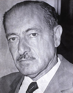 José Fragelli Brazilian politician