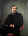 José Isidoro Guedes.png