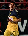 José María Cárdenas.jpg