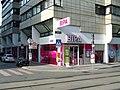Josefstädter Straße 74 Bipa.jpg
