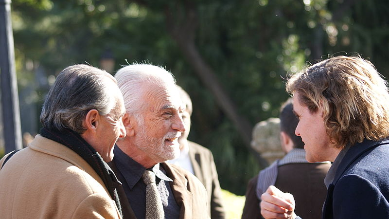 File:Josep Lluís Blanco.JPG