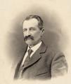 Joseph-Jean-Baptiste Gosselin.png