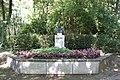 Joseph.II.StadtparkWienerNeustadt.11A.JPG