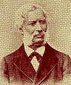 Joseph Bondi 1861-1893 Gemeindevorsteher israelit. Gemeinde Dresden Variante 1 .JPG