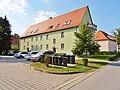 Joseph Haydn Straße Pirna (42750651120).jpg
