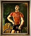 Joseph Kutter - Le champion (1932).JPG