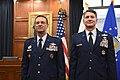 Joseph Lengyel and Christopher Finerty 180110-Z-DZ751-079 (40783537481).jpg