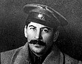 Joseph Stalin attending the 8th Party Congress (2).jpg