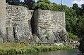 Josselin (Morbihan). (35888159701).jpg