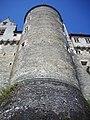 Josselin - château (14).jpg