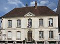 Jouarre Mairie 935.jpg