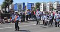 Jour d'la Libéthâtion Jèrri 9 d'Mai 2011 092.jpg