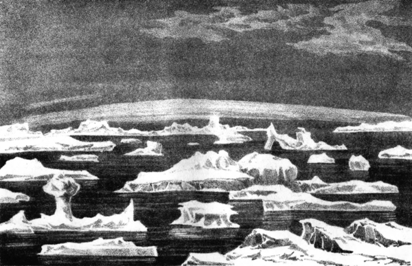 Journal of a Voyage to Greenland, in the Year 1821, plate 03 (cropped).png