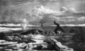 Journal of a Voyage to Greenland, in the Year 1821, plate 18 (cropped).png