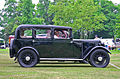 Jowett Blackbird 1932 side.jpg