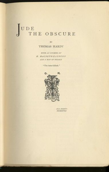 File:Jude the Obscure title page.jpg
