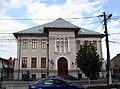 Judecatoria giurgiu.JPG