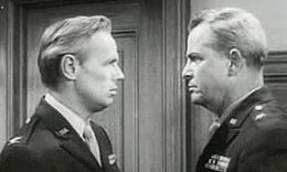 Judgment at Nuremberg-Richard Widmark.JPG