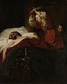 Judith en Holofernes. Rijksmuseum SK-A-2353.jpeg