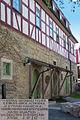 Juechsen Gemeindehaus.jpg