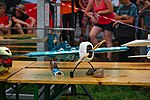 Jugendlager 2017 Abendprogramm (25) (35260965213).jpg