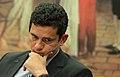 Juiz-sergio-moro-reforma-código-penal-Foto -Lula-Marques- Agência-PT-15.jpg