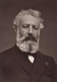 Jules Verne by Étienne Carjat.png