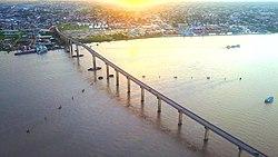 Jules Wijdenbosch Bridge 5.jpg
