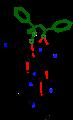 Julia-Colonna Active Site Structure1.png