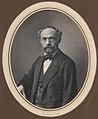 Julius Zech.jpg