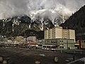 Juneau Downtown Bus 387.jpg