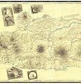 Junghuhns Java-Karte Drittes Blatt.jpg