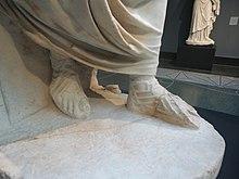 Jupiter Sandals-Villa d`Este-Marbury Hall-Getty.jpg