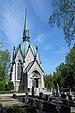 Juseliuksen mausoleumi 4.jpg