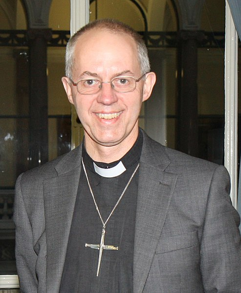 File:Justin Welby.jpg