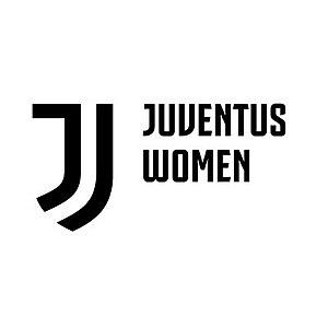 Juventus F.C. Women - Juventus Women's logo