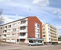 Jyväskylä - Sammonkatu 5.jpg