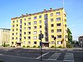 Jyväskylä - Yliopistonkatu 10.jpg