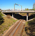 Jyväskylä - railway track.jpg