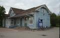 Köklax järnvägsstation 03.png