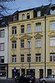 Köln-Sülz Berrenrather Strasse 208 Denkmal 825.jpg