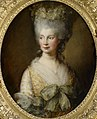 Königin Charlotte von Großbritannien und Irland.jpg
