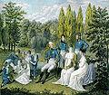 Königliche Familie (Dähling).jpg