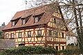 Königsberg in Bavaria, Unfind, To the plan 10-20160320-001.jpg