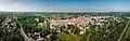 Königsbrück Aerial Pan.jpg