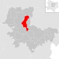 Königsbrunn am Wagram im Bezirk TU.PNG